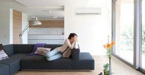 TuggerahLakesAirConditioning home solution split