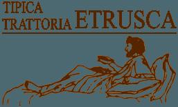 TIPICA TRATTORIA ETRUSCA DEI F.LLI SOLEMAN S.N.C.
