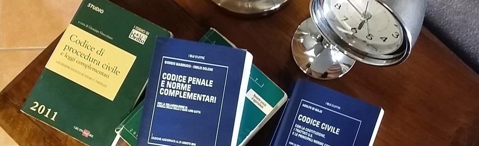 Studio legale chiari bs studio legale libretti avv for Scrivania avvocato