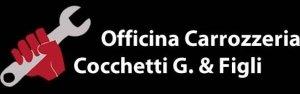 Officina Carrozzeria Cocchetti G. e Figli