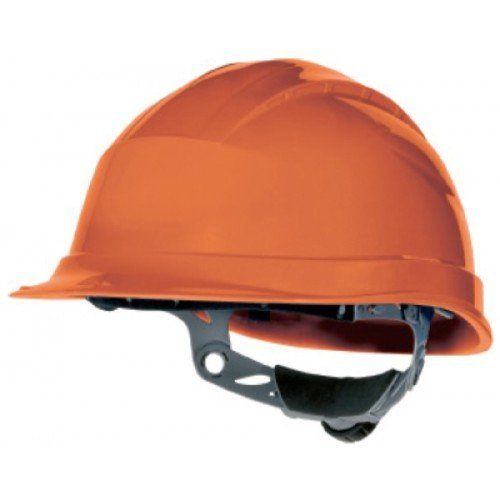 Dispositivi di protezione a Casazza