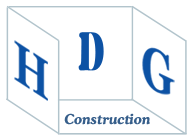 HDG Construction