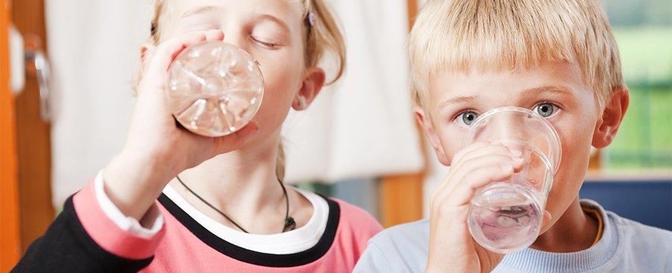 mita trattamento acqua