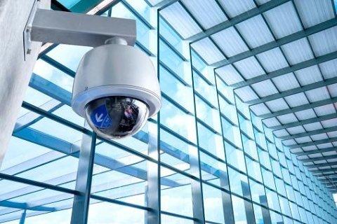 impianti-di-sicurezza