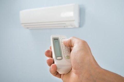 idraulica-e-climatizzazione