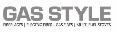 Gas Style  logo