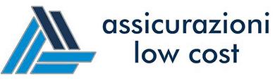ASSICURAZIONI LOW COST - LOGO