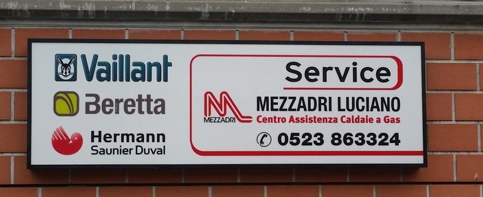 assistenza caldaie Piacenza