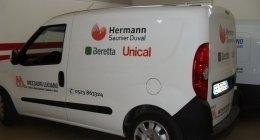manutenzione caldaie, manutenzione impianti termici, revisione caldaie