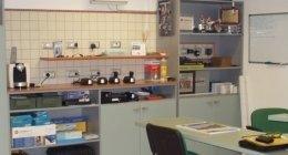riparazioni caldaie gas, ricambi originali caldaie, ricambi caldaie gas