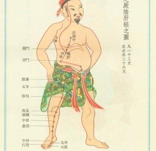 patologie curabili con agopuntura