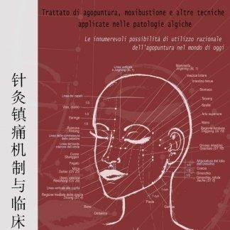 tecniche con agopuntura
