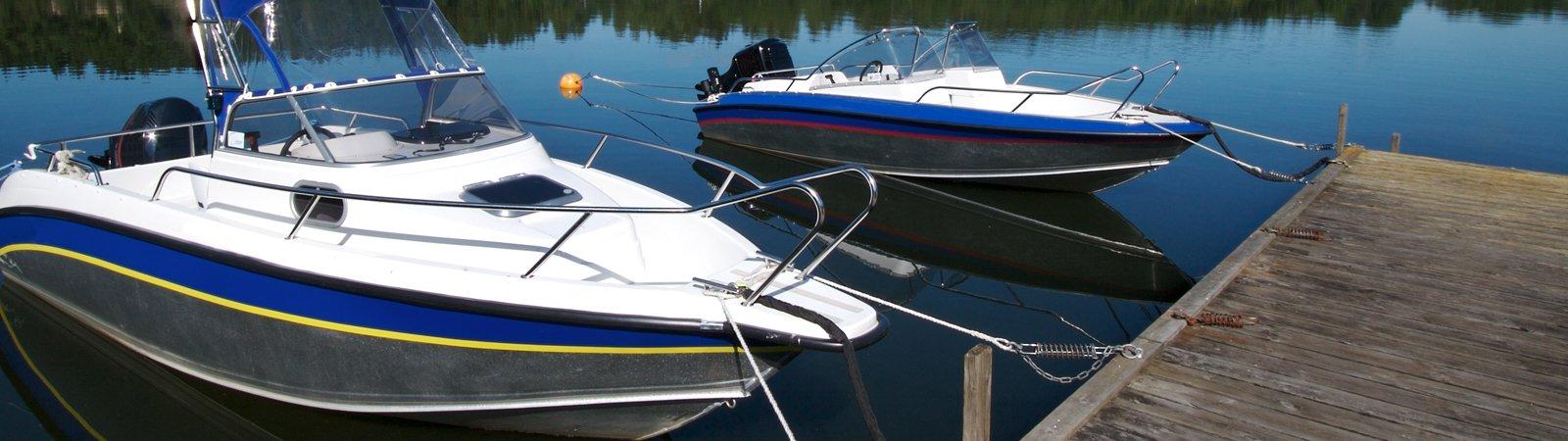 Boat & Marine Battery Adelaide