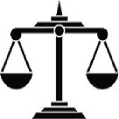 Studio Legale Associato Casiraghi - Turuani Porretti logo