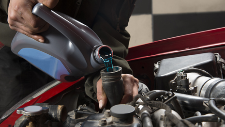 Expert providing experienced auto service in Madison