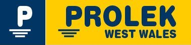 Prolek logo