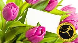 servizio consegna fiori