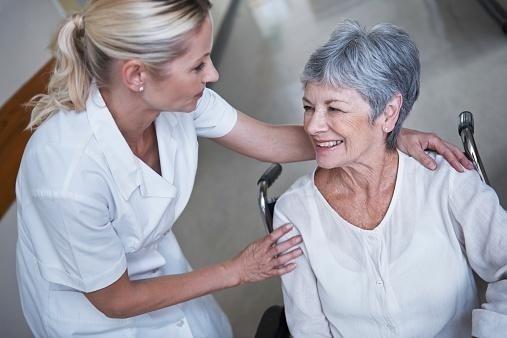 assistenza per anziani, assistenza infermieristica per anziani, assistenza per anziani non autosufficienti, Roma Nord, Civitella San Paolo, Roma, Riano, Rignano Flaminio, Fiano Romano, Capena, Morlupo,