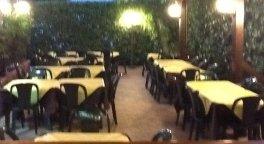 ristornate per eventi