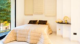 letti, strutture letto, materassi, tende a pacchetto pisa