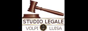 STUDIO LEGALE VOLPI LUISA - logo