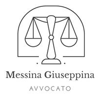 STUDIO LEGALE AVV. MESSINA GIUSEPPINA - LOGO