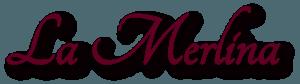 Azienda agricola La Merlina