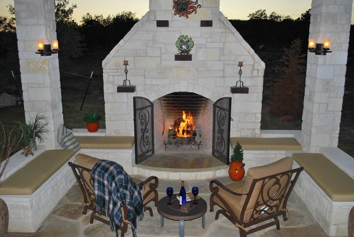 fireplace u0026 hearth outdoor kitchens u0026 fire pits san antonio tx