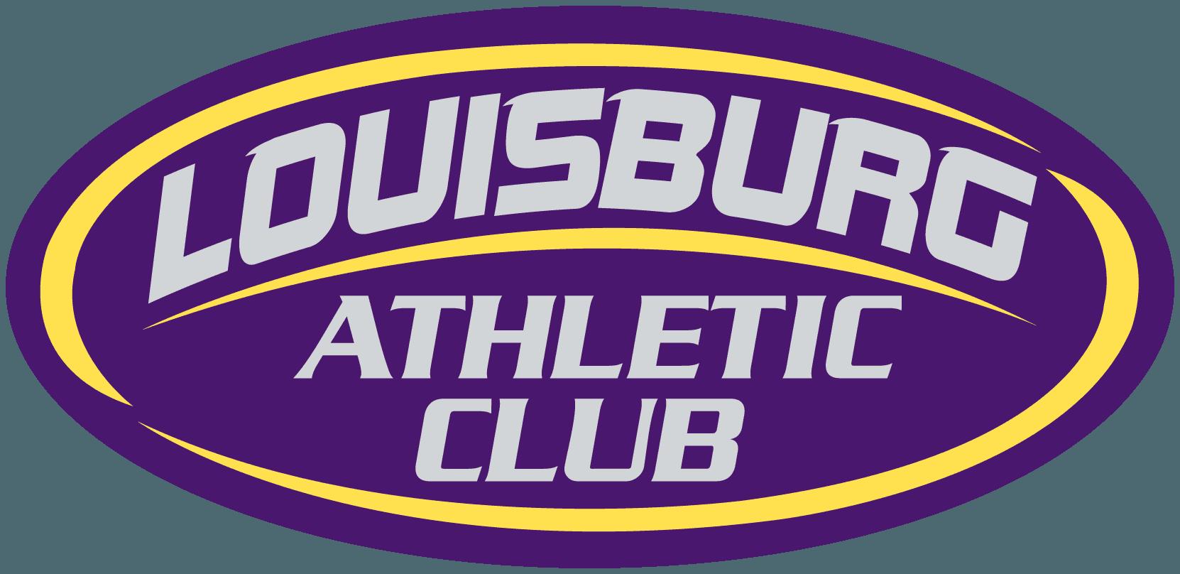louisburg guys Louisburg college basketball data for recruiting and scholarship purposes.
