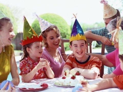 Affitto locale per feste