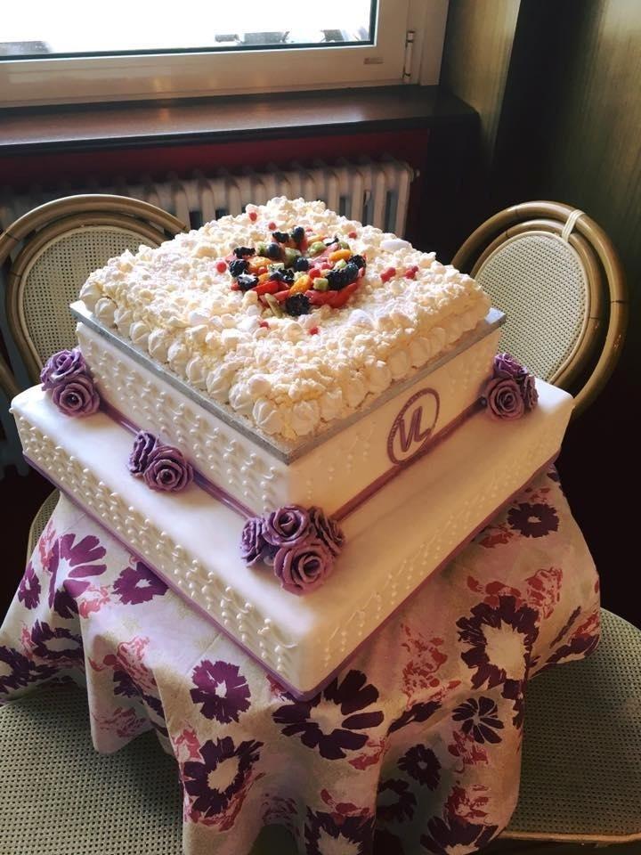 torte per eventi
