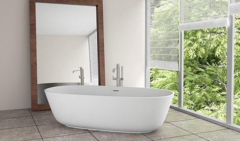 Prodotti per il bagno campobasso fossalovara mario - Prodotti per il bagno ...