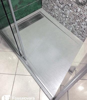 box doccia arredamento