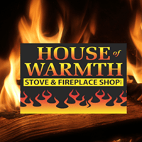 House of Warmth Fireplace Shop CT Installation, Inserts ...