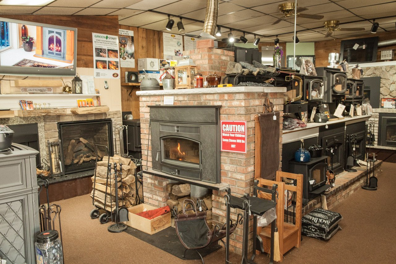 House Of Warmth Fireplace Services Installation Amp Sales Ct