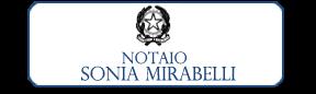 www.notaiomirabelli.com
