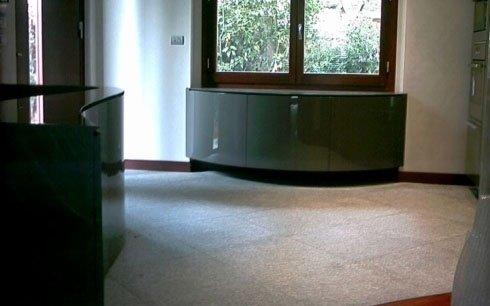 Villa Collina Torino
