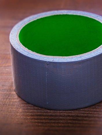 marine tape