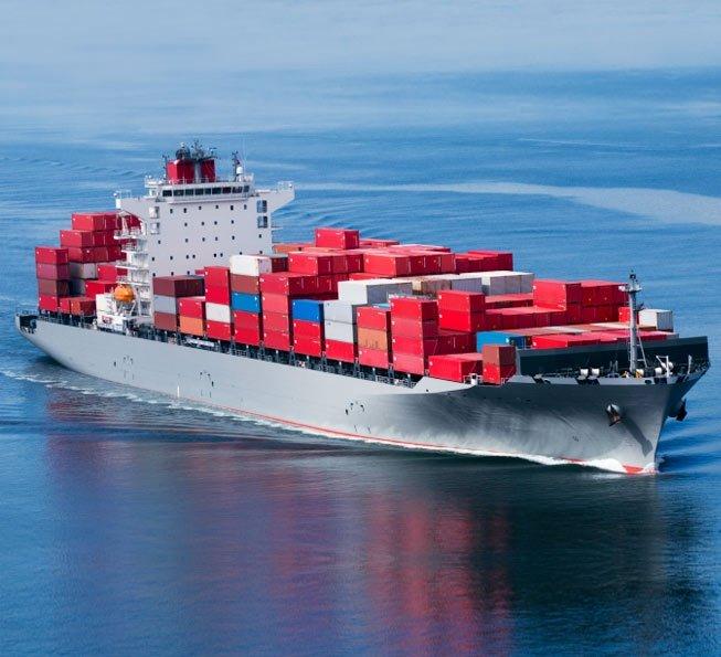 marine cargo autopilots