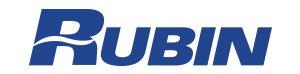 rubin group home logo blue