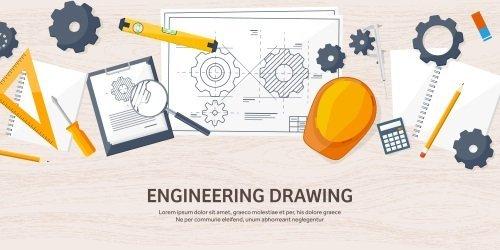 banner pubblicità ingegneria