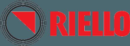 Assistenza-autorizzata-Riello