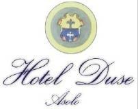 http://www.hotelduseasolo.it