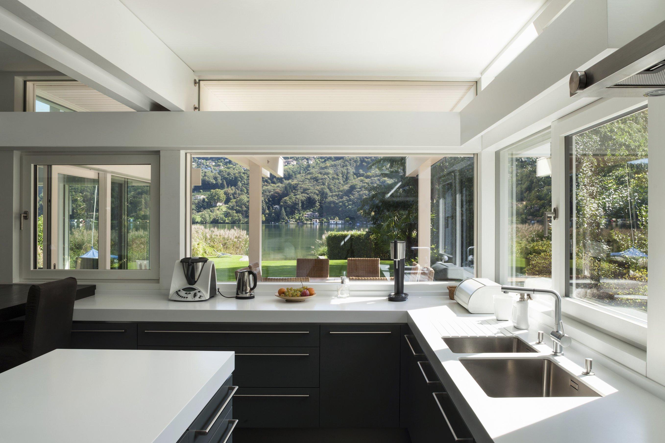 uto & esidential Window Glass Durham, N Insulated & Laminated ... - ^