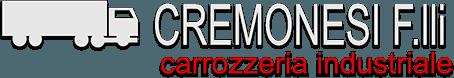 CARROZZERIA INDUSTRIALE FRATELLI CREMONESI - LOGO