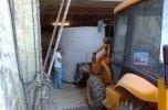realizzazione vasche