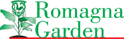 romagna garden