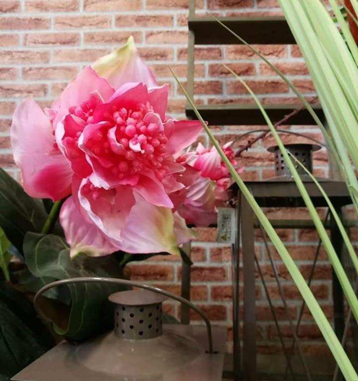 piante-e-fiori-artificiali