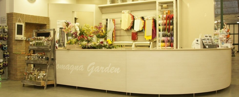 romagna garden faenza