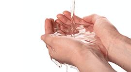 sale per depuratori, soda stream, osmosi inversa per uso alimentare